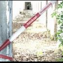 holzkopf - trespassing