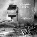 elektrojudas & emerge - elektronische improvisationen für den dienstgebrauch