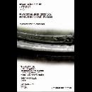 emerge & don vomp (feat. zanstones) - live at avantgarde festival (schiphorst, 23.06.12)