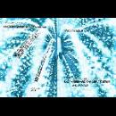 verwandlung (eazy - gerhard zander - emerge) - das audiovisuelle kollektiv