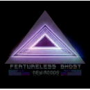 featureless ghost - new moods