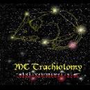 mc trachiotomy - ratsliveonnoevilstar