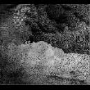 damian valles - exposure
