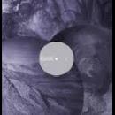 v/a (supernova project) - ronde 1