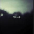 waveland - cinema at a distance