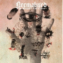 v/a - normalised: the detonic collection