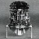 pyrit - ufo