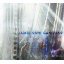 james rays gangwar - before and after the storm