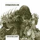 servovalve - necromasse