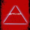 mlada fronta - outrunner (12