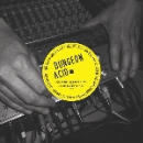 russell haswell / dungeon acid - split