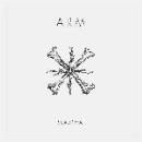 a.r.m - bloodbeat