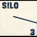 v/a - silo 3