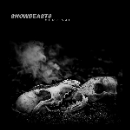snowbeasts - survival