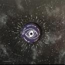 lb aka labat - celestial plan