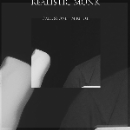 carl stone - miki yui - realistic monk