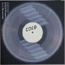 cold void (rafaël rozendaal & luuk bouwman) - cruelty