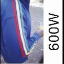 600w - s/t