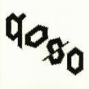 Qoso - Morning Routine