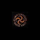 clara! y maoupa (mazzocchetti) - luna nueva