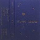 hari sima - fluido tiempo (limited ed.)