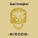 nirodh - suoni immaginari