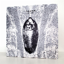 pan sonic - oksastus (limited special ed.)