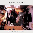 Accident - Dernier Voyage