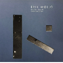 Erik Wøllo - Silver Beach (expanded ed.)