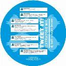 DJ Balli / Ralph Brown - Tweet It! (Extratone Mix)