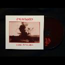 Pyroclastes - Danger Des Courants
