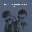 Absolute Body Control - Lost / Found