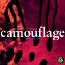 Camouflage - Meanwhile (30th anniversary edition)