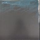 Ian Nyquist - Endless, Shapeless (limited ed. blue vinyl)