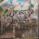 Christoph de Babalon - 044 (Hilf Dir Selbst!)