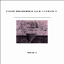 F.P. & The Doubling Riders  - Doublings & Silences Volume I