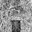 fareed - ghostweather ep