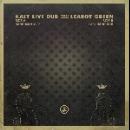 kaly live dub - meets learoy green (rsd 2014)