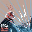 carl stone - nak won
