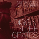 mister modo - ugly mac beer (feat. f. stokes) - diggin' in the crates (rsd 2014)