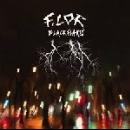 f/lor (fabrice laureau / nlf3) - blackflakes