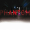 pulsion - phantom
