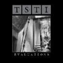 tsti - evaluations
