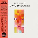 Nick Luscombe - tokyo dreaming