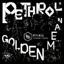 pethrol - golden mean (rsd 2014)