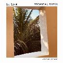 DJ Cam - Tropical Gypsy (orange vinyl) - (RSD 2021)