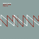 Heiko Maile - Demo Tapes 1984-86
