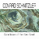 Conrad Schnitzler - Conditions Of The Gas Giant