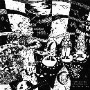 Die Welttraumforscher - Die Rückkehr Der Echten Menschheit: Die Jahre 1981 - 1990