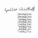 Gunther Wüsthoff - [To|DigI]Tal